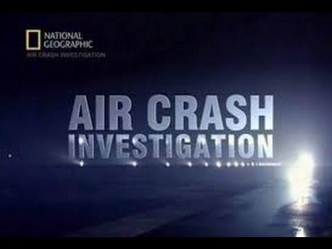 Air Crash Investigation S11E010   I'm The Problem Pacific Southwest Airlines Flight 1771
