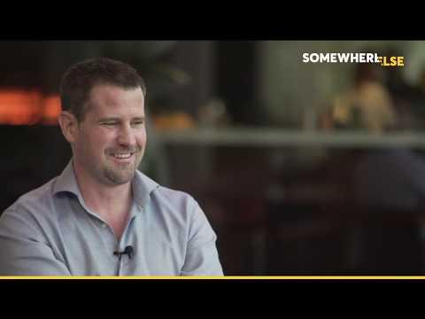 [Interview] Richard Kelly, Director Of The Film Donnie Darko