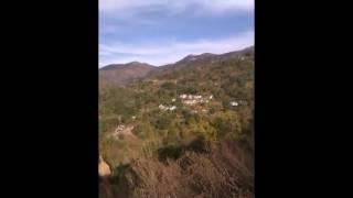 Nayu Nayu Byo Garhwali Song by Nupur & Praveen