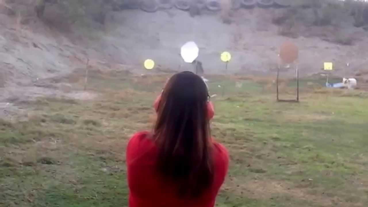 practice pa more    @ dagupan practical shooting association firing range