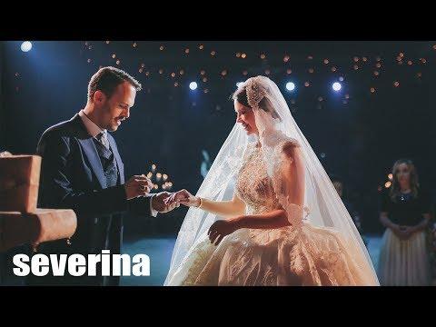 ☆ Severina - Kuma