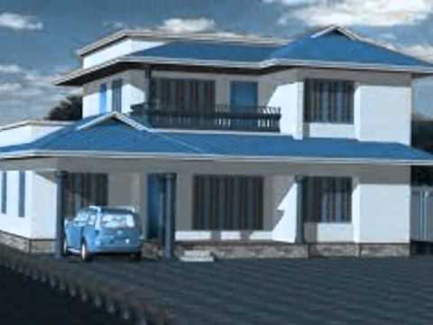 building plan  2 bedroom house plans  house plans with photos  house     building plan  2 bedroom house plans  house plans with photos  house  designer   YouTube