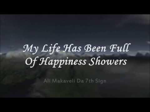 Is It Love That's Captured Me??-  Kya Mujhe Pyaar Hai English Lyrics