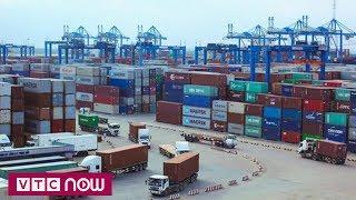 Việt Nam sắp thành bãi rác của thế giới | VTC1