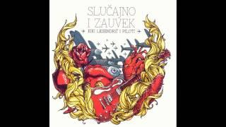 Kiki Lesendric i Piloti - Slucajno ft. Rayito - (Audio 2012) HD