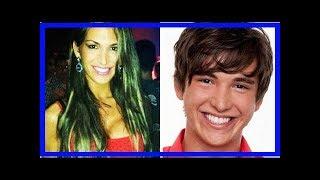 Big Brother star Rebekah Shelton dead aged 32