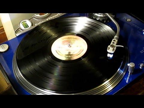 """1910 Fruitgum Co. - """"Happy Little Teardrops"""" 1968 STEREO"""