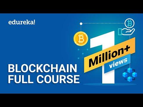 blockchain-full-course---4-hours-|-blockchain-tutorial-|-blockchain-technology-explained-|-edureka