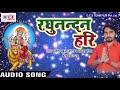 2017 का हिट देवी भजन   Maai Kalsha Dhari Raghunandan hari   Mukesh Babua Yadav   Parwat Washini