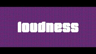 Get rough or die trying with a brand-new edition of Loudness! The M...
