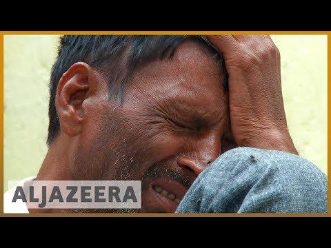 🇮🇳 India sees increase in violence by cow vigilantes   Al Jazeera English