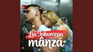 Manza mp3