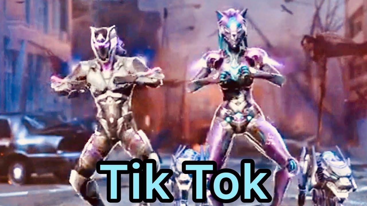 Best TikTok Moments Free Fire | Фри фаер лучшие моменты тик ток | Tik Tok Brazil