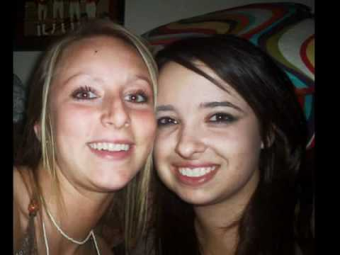 Download In Loving Memory Meagan Leah 4-11-2011