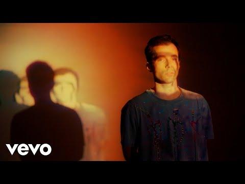 Смотреть клип Healy - Everything'S Fine