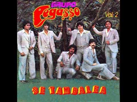 Pegasso Mix Instrumental