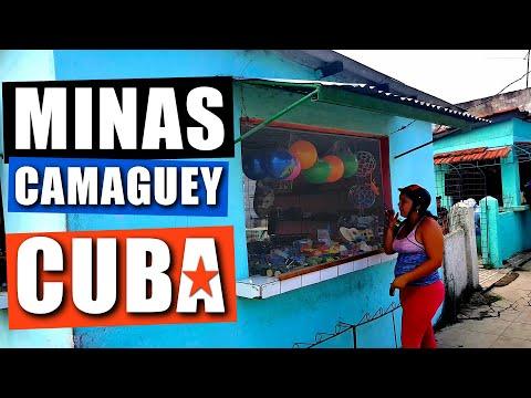 Video de Minas