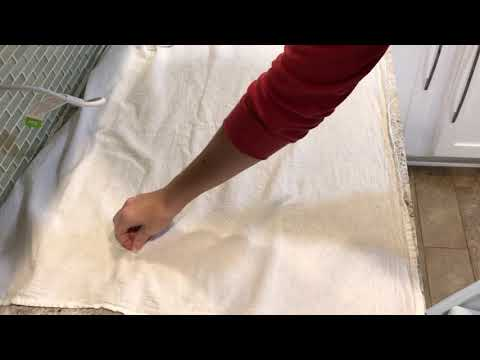 folding-and-pressing-flour-sack-towels-with-cricut-easypress-2