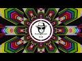 Download NGKS e MC GW - Vai começar a sequência mulher (Remix Linkon Gustavo)