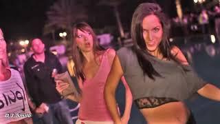 Новые Танцевальные Миксы Класная Клубная Музыка