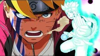 5 Shinobi With The Potential To Awaken Tenseigan