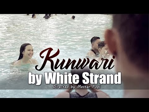Kunwari by White Strand Official Music Video
