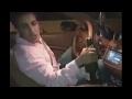 Drunk Ferrari Driver - Horrible Car Accident