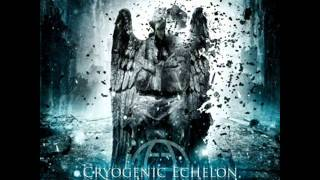 Cryogenic Echelon-Hate Yourself