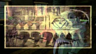 Let's Play Fullmetal Alchemist 2, Episode 26: Torn Past