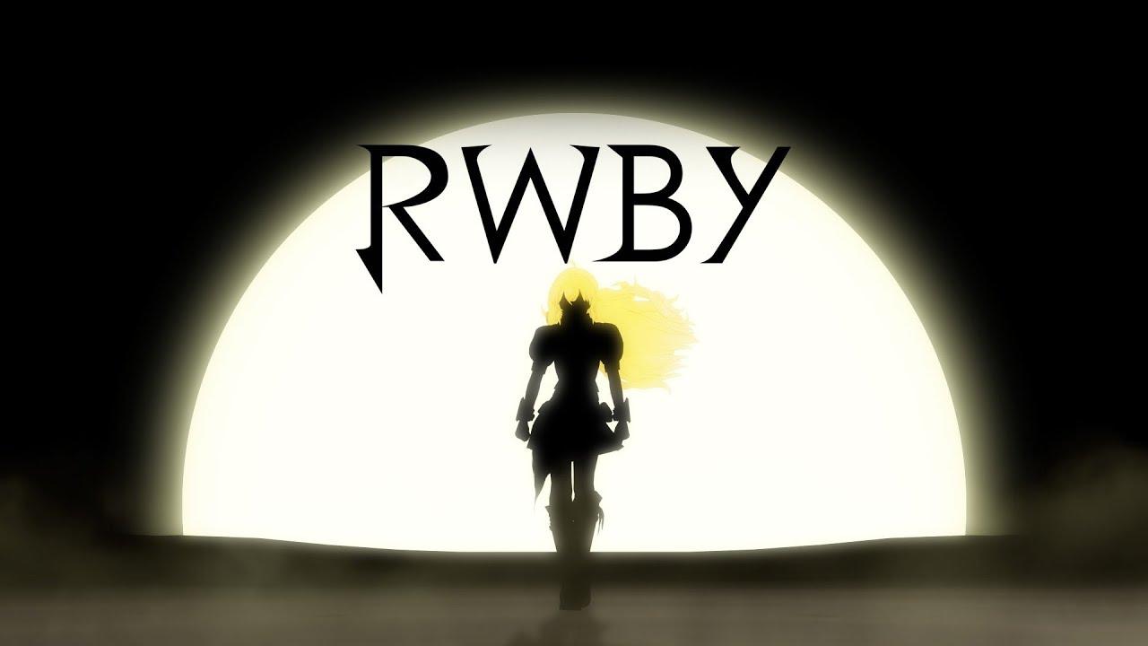 RWBY | Know Your Meme
