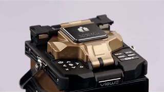 View 7 ARC Fusion Splicer | INNO Instrument | Laser 2000