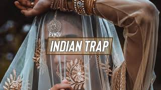 Indian Trap Music Mix 🐘 Bollywood Trap & Bass 🐘 Insane Hard Trappin for Cars