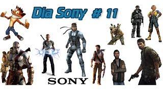 [Día Sony] 11 - Gameplay   Virtua Tennis 2009 (PS3)