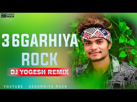 Hay Hello Ye Mobile Re  Remix  Dj Yogesh