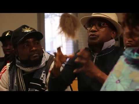 Mayotte & Vous   à la rencontre des Mahorais de Bretagne   question de M. Nahouda Toibrane
