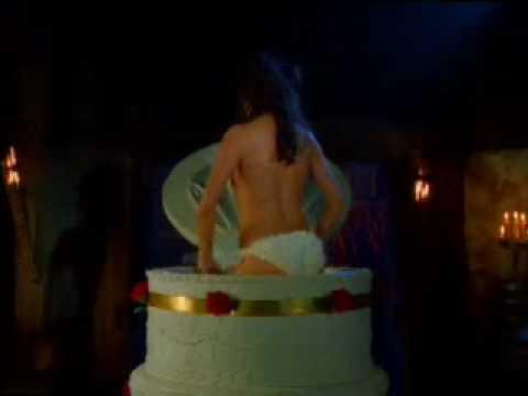Angelina JolieKaynak: YouTube · Süre: 2 dakika1 saniye