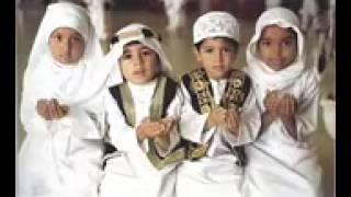 maulana ahmad sahab laat (d.b.) dua
