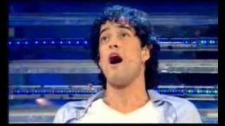 Lee Mead - Daydream Believer