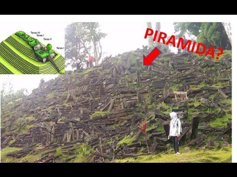 situs-gunung-padang-cianjur-piramida-jawa-barat