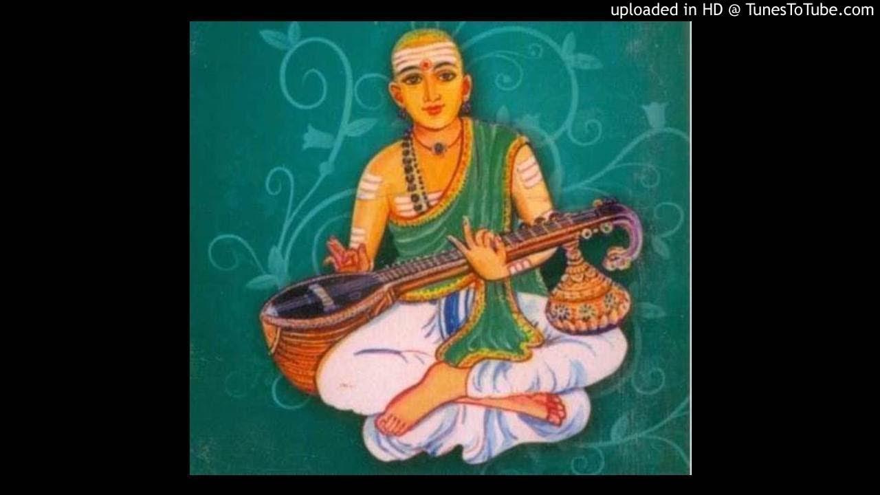 Sri NaDadi Guruguho Jayathi jAYATHI Mayamalavagowla tm