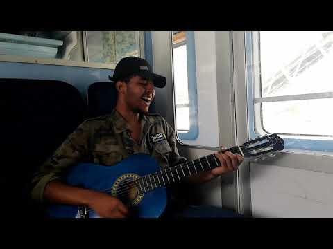 Bob Marley - Turn Your Lights Down LOW (Cover)