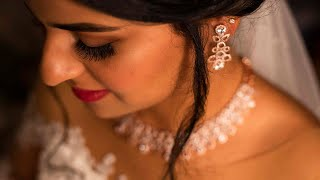 Neha + Jijo | Wedding Film | Wedding Theory