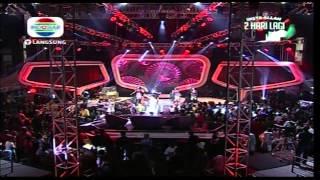 Video FITRI CARLINA [Anti Galau] Live At D'T3Rong Special SITI BADRIAH (26-06-2014) Courtesy INDOSIAR download MP3, 3GP, MP4, WEBM, AVI, FLV Maret 2018