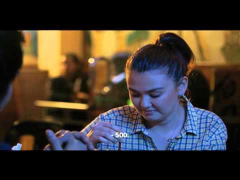 That Thing Called Tadhana US Full Trailer