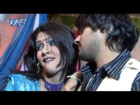 सासाराम बाजार जाई - Hit Bhojpuri Song | Lal Ghaghra | Saravjeet Singh, Radha Pandey | Hit Song