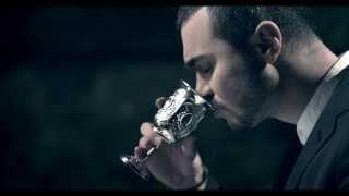 Andre feat. Lena Ghazaryan-Es Qez Kuzei Atel/Ես Քեզ Կուզեի Ատել//Official Teaser