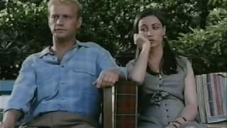 Emanuelle Beart 1993 French Film