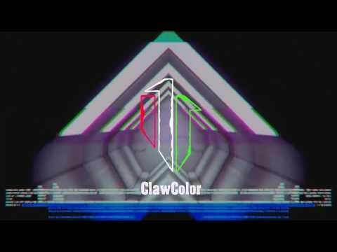 (-claw-color-vs-alan-walker-(-music-video
