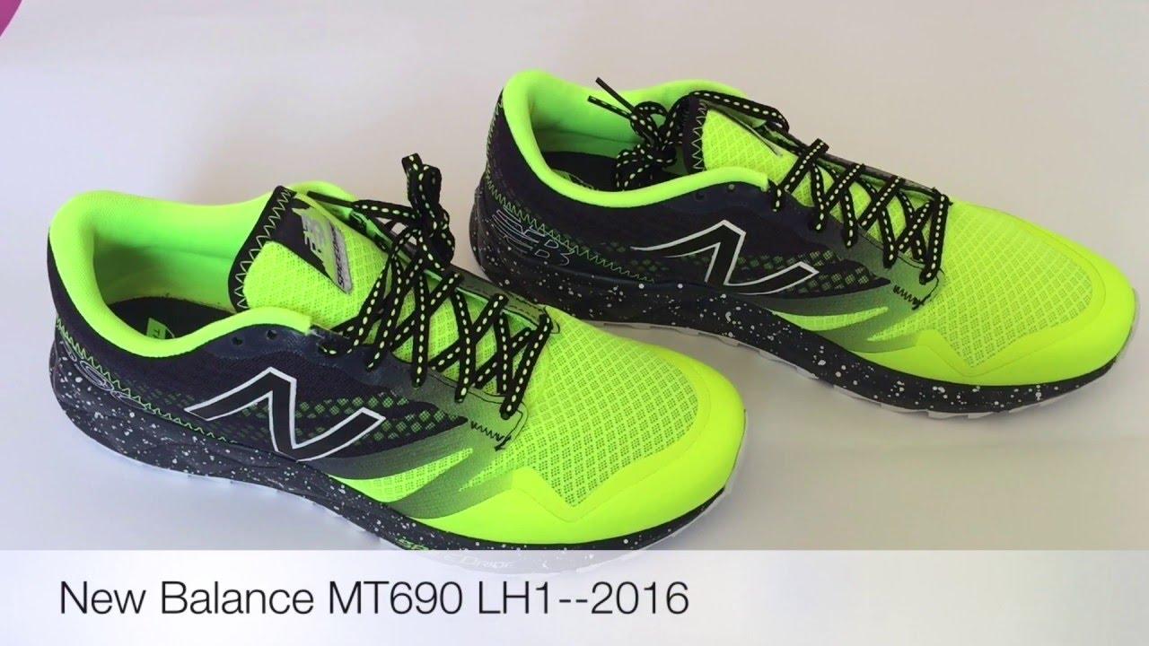new balance mt690