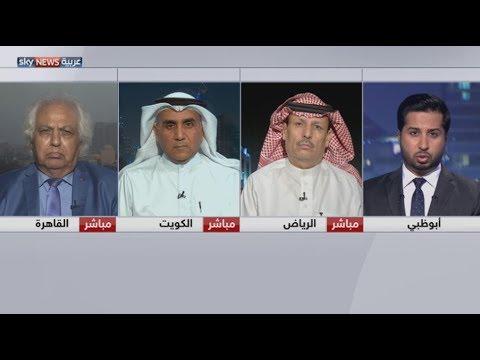قرقاش يؤكد أن المنطقة ستشهد منظومة علاقات جديدة مع استمرار أزمة قطر  - نشر قبل 8 ساعة